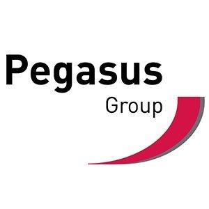 Pegasus Planning Group